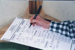 235200_ballot