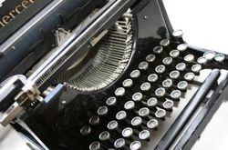 507097_typewriter