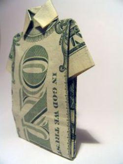 Dollar_origami_4