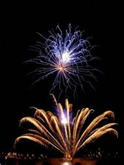 691222_fireworks_6