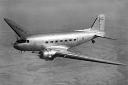 Aero29g1