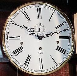 Clock461e