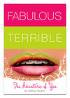 Fabulous_terrible_2
